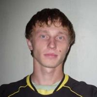 Иконников Ярослав Вячеславович