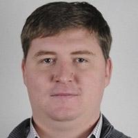 Цыганков Роман Александрович