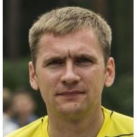 Воробьев Евгений Иванович