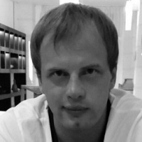 Лабузов Дмитрий Игоревич