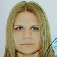 Туковская Арина Михайловна