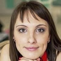 Шиханова Вера Игоревна