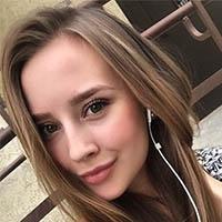 Ульянова Екатерина Олеговна