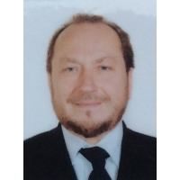 Дементьев Владимир Евгеньевич