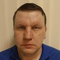 Филиппов Вячеслав Викторович
