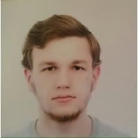 Долгополов Григорий Борисович
