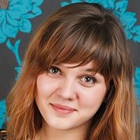 Ляшенко Ирина Андреевна