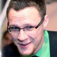 Карпов Евгений Викторович
