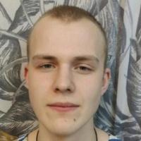 Кузнецов Алексей Анатольевич