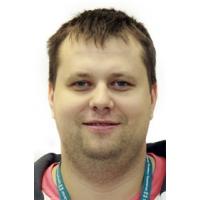 Яковлев Алексей Владимирович