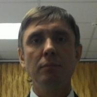 Троценко Олег Юрьевич