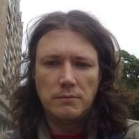 Юхимчук Константин Иванович.
