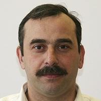 Минко Александр Всеволодович