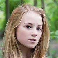 Степанова Александра Дмитриевна