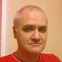 Гасенин Владимир Олегович