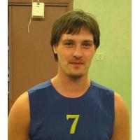 Карчевский Кирилл Алексеевич