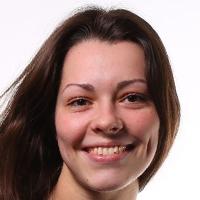 Степанова Екатерина Андреевна
