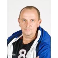 Хромов Андрей Гавриилович
