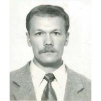 Люблинский Александр Готфридович