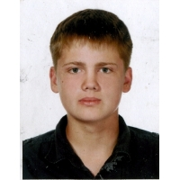 Кислицын Денис Сергеевич