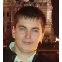 Константинов Никита Николаевич
