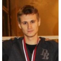 Клубков Станислав Александрович