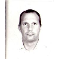 Когаленко Сергей Васильевич