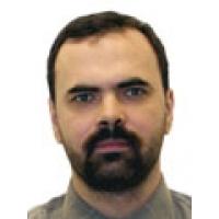 Колчанов Андрей Валериевич