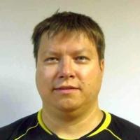 Колпаков Аркадий Сергеевич