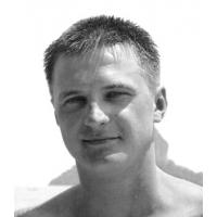 Комарчев Николай Сергеевич