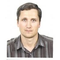 Кошев Юрий Николаевич