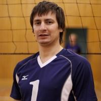 Козлов Иван Валерьевич