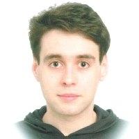 Мокаев Руслан Назирович