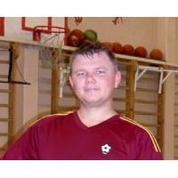 Куценко Антон Сергеевич
