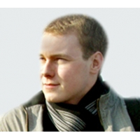 Кукин Дмитрий Сергеевич