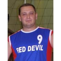 Кузнецов Илья Алексеевич