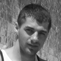 Подлесный Василий Васильевич