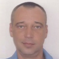 Зорин Николай Николаевич