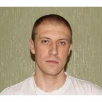 Мартьянов Сергей Анатольевич