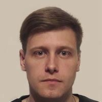 Мурачёв Александр Алексеевич