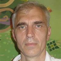 Сафонов Александр Васильевич