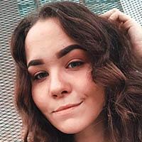 Трофимова Мария Валерьевна
