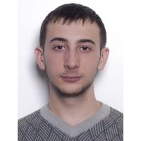 Темуров Амир Арифович