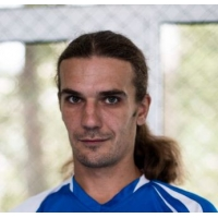 Кокорев Алексей Сергеевич