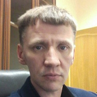 Шишков Дмитрий