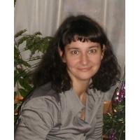 Лебедева Татьяна Анатольевна
