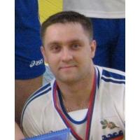 Лисицын Юрий Викторович