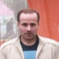 Абдулов Михаил