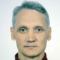Долотов Владимир