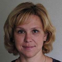 Караванова Наталья Александровна
